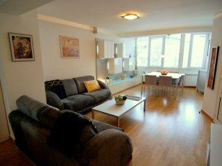 Baratero RENT Apartment, Sofia