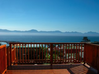 Sundowner Loft, Mossel Bay