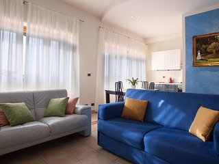 Comfortable Apartment in Santa Maria Novella