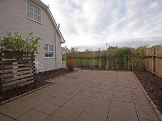 Cottage 302 - Oughterard - 302 Oughterard