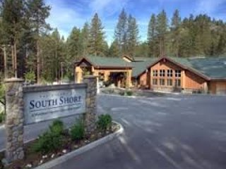 South Shore Getaway--this weekend!!! Feb.25-28th, 3bd + special needs available, Zephyr Cove