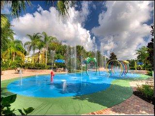 Bahama Bay Resort Condo - 108 New Providence