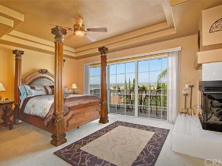 The Sunrise Suite, Temecula