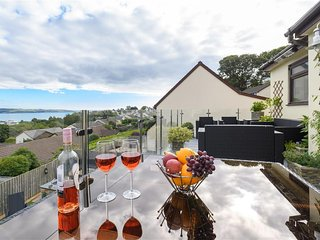 3 The Lookout (PW9044), Saundersfoot