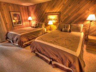 CM112H Copper Mtn Inn