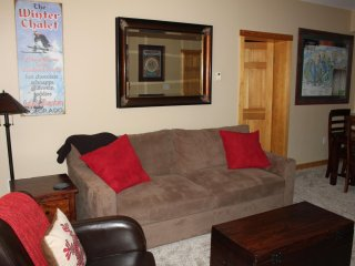 PP419 Passage Point 2BR 2BA