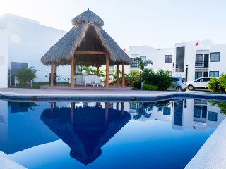 Beautiful Apartment, Nuevo Vallarta