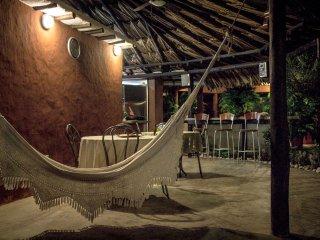 Posada Isla de Margarita Grupos 24 Personas