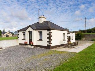 Ballina, River Moy, County Mayo - 15932