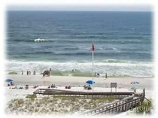 4Bdm,2units/1price40ft2 Beach,Top Flr,180views