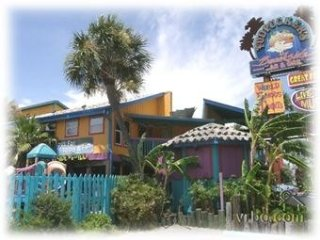 4BdmCondo,40ft2 Beach,Top Flr,2unit1price180views