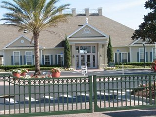 Luxurious Disney Home at Venetian Bay Villages
