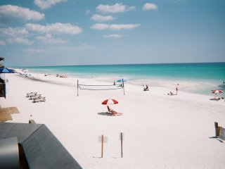 35Yds2bchSleep23,XLBeachHse,2unit1price,Gulf views,college ok