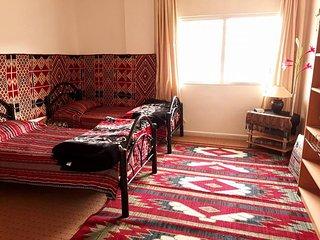 Petra Comfort Home