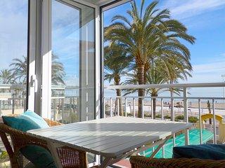 Ref. 452812 • Sun&Beach, San Juan de Alicante