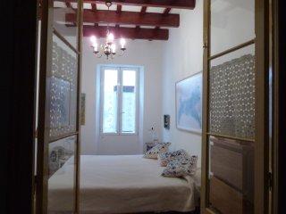 Casa Tpica Menorquina, Mahón