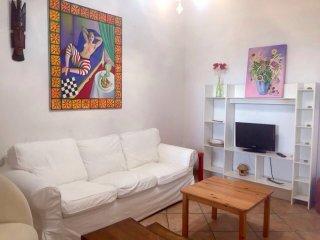 Precioso apartamento Santa Catalina, Palma de Mallorca