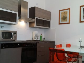Holiday Apartments Apartment 7