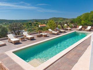 Gato Preto de Silves - Garden Suite Inspiring Marocco - Breakfast Included