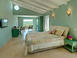 Gato Preto de Silves -Master Suite  The Call of the Country - Breakfast Included