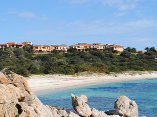 Appartamenti Spiaggia Bianca