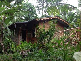 Casa Ediana, gite rural de charme en altitude