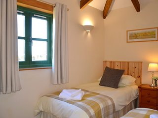 Hawthorn Cottage - Self Catering Holiday Cottage Cornwall, Caerhays