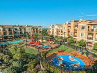 Vino Bello Resort, Napa