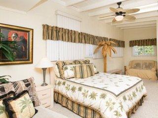 Laguna Beach Penthouse
