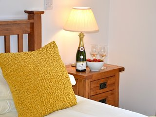 Willow Cottage - Self Catering Holiday Cottage Cornwall, Caerhays