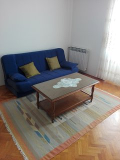 Apartments Marasovic - Stipe, Stobrec