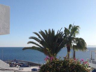 New Holiday Rental - Puerto Del Carmen, Seaview Studio Old Town Harbor.