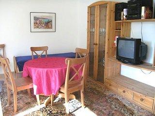 Vacation Apartment in Tübingen - quiet, clean, patio (# 2423)