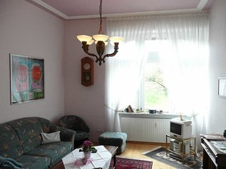 LLAG Luxury Vacation Apartment in Baden Baden - nice, clean (# 255), Baden-Baden