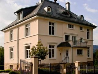 LLAG Luxury Vacation Apartment in Baden Baden - 861 sqft, quiet, central, Baden-Baden