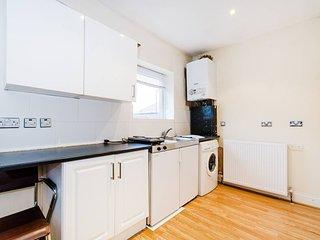 Cozy studio apartment, Greenford