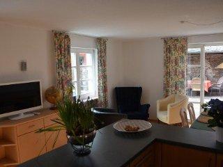 Vacation Apartment in Ediger - historic, spacious (# 4688), Ediger-Eller