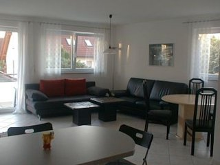 LLAG Luxury Vacation Apartment in Friedrichshafen - 880 sqft, nice views, great