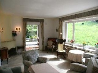 Cottage in Baden Baden - 1292 sqft, beautiful views, highly rated, lots of room, Baden-Baden