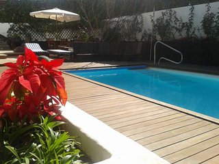 1 bedroom Villa in Playa del Cable, Canary Islands, Spain : ref 5313052