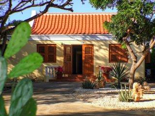 Villa Adelaida