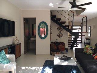 Villa Rubio