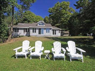 Red Bay cottage (#377), Sauble Beach