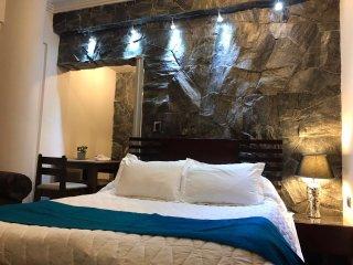 Deluxe Suite III, Terra Sur Cuenca.