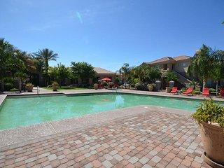 Luxury Resort Condo
