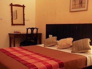 Boutique villa guest house Candolim, Calangute