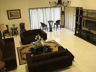 5 BHK Luxurious AS Villa, Khandala