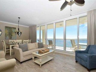 Silver Beach Towers W1204, Destin