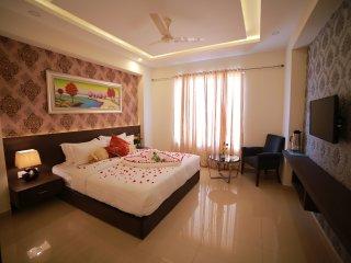 Prabhaa Grand Inn