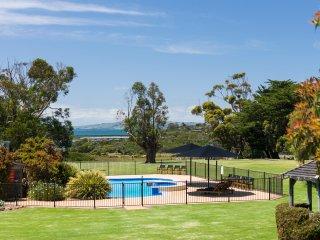 Island Bay Ranch- Entire Resort